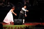 TELETHON 2016 - Opéra Rock Mozart - FP (31)