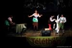TELETHON 2016 - Opéra Rock Mozart - FP (4)