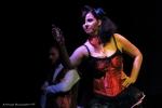TELETHON 2016 - Opéra Rock Mozart - FP (44)