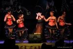 TELETHON 2016 - Opéra Rock Mozart - FP (47)