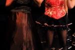 TELETHON 2016 - Opéra Rock Mozart - FP (48)