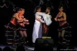 TELETHON 2016 - Opéra Rock Mozart - FP (55)