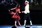 TELETHON 2016 - Opéra Rock Mozart - FP (60)