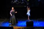 TELETHON 2016 - Opéra Rock Mozart - FP (68)