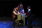 TELETHON 2016 - Opéra Rock Mozart - FP (74)