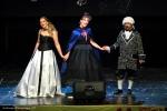 TELETHON 2016 - Opéra Rock Mozart - FP (78)
