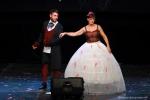TELETHON 2016 - Opéra Rock Mozart - FP (79)