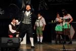 TELETHON 2016 - Opéra Rock Mozart - FP (8)