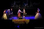 TELETHON 2016 - Opéra Rock Mozart - FP (82)