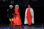 TELETHON 2016 - Opéra Rock Mozart - FP (83)
