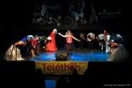 TELETHON 2016 - Opéra Rock Mozart - FP (87)
