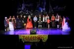 TELETHON 2016 - Opéra Rock Mozart - FP (88)