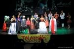 TELETHON 2016 - Opéra Rock Mozart - FP (89)