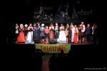 TELETHON 2016 - Opéra Rock Mozart - FP (91)