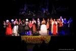 TELETHON 2016 - Opéra Rock Mozart - FP (93)