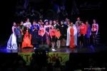 TELETHON 2016 - Opéra Rock Mozart - FP (99)