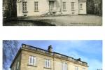ChateauFongraveyChateau