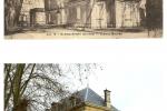 ChateauMaurian