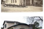 ChateauMaurian_ChaletOrangerie