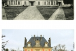 ChateauStAhon