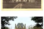 ChateauStAhon1