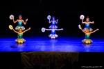 Téléthon 2016 - Gala de danse - FP (1)