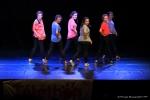 Téléthon 2016 - Gala de danse - FP (13)