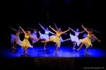 Téléthon 2016 - Gala de danse - FP (23)