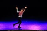 Téléthon 2016 - Gala de danse - FP (33)