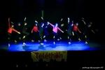 Téléthon 2016 - Gala de danse - FP (37)