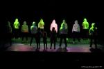 Téléthon 2016 - Gala de danse - FP (44)