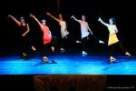 Téléthon 2016 - Gala de danse - FP (56)