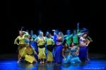 Téléthon 2016 - Gala de danse - FP (61)