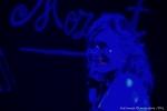 TELETHON 2016 - Mozart PAL (11)