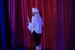TELETHON 2016 - Mozart PAL (13)