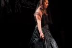 TELETHON 2016 - Mozart PAL (19)