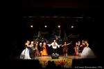TELETHON 2016 - Mozart PAL (25)