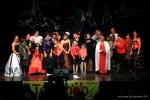 TELETHON 2016 - Opéra Rock Mozart - FP (100)