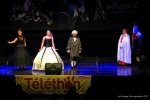TELETHON 2016 - Opéra Rock Mozart - FP (2)