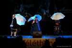 TELETHON 2016 - Opéra Rock Mozart - FP (23)