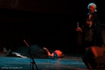 TELETHON 2016 - Opéra Rock Mozart - FP (25)