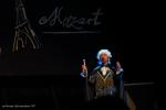 TELETHON 2016 - Opéra Rock Mozart - FP (26)