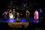 TELETHON 2016 - Opéra Rock Mozart - FP (3)