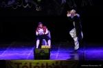 TELETHON 2016 - Opéra Rock Mozart - FP (35)