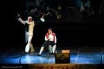TELETHON 2016 - Opéra Rock Mozart - FP (36)