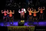 TELETHON 2016 - Opéra Rock Mozart - FP (37)