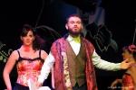 TELETHON 2016 - Opéra Rock Mozart - FP (40)