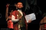 TELETHON 2016 - Opéra Rock Mozart - FP (41)