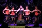 TELETHON 2016 - Opéra Rock Mozart - FP (46)