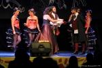 TELETHON 2016 - Opéra Rock Mozart - FP (51)